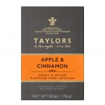 Apple_and_Cinnamon