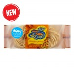 BD_Wholewheat Noodles 300g_NEW