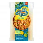 BlueDragon_Noodles_Pad_Thai