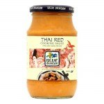 BlueDragon_Sws_Kokkinou_Curry_370g