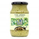 BlueDragon_Sws_Prasinou_Curry_370g