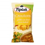 Croutons Oven Baked 500g