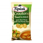 Croutons Toast and Snack 400g