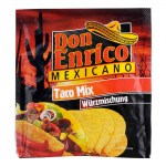 DonEnrico_Taco_Mix_27g