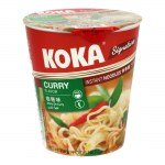 KokaNoodles_Cup_Curry_70g