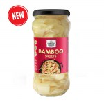 OrientalExpress_Bamboo-Shoots_330g_NEW