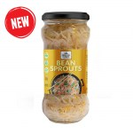 OrientalExpress_Bean-Sprouts_330g_NEW