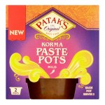 Pataks_Korma_Paste_Pot_140g
