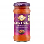 Pataks_Sws_Butter_Chicken_350g