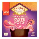 Pataks_Tikka_Masala_Paste_Pot_140g