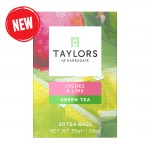 TAYLORS _CREATIONS_green_tea_lychee_lime