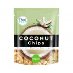 Thai_Coco_Chip_Original