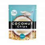 Thai_Coco_Chip_Yogurt
